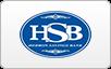 Hebron Savings Bank logo, bill payment,online banking login,routing number,forgot password