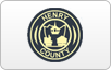 Henry County Public Service Authority logo, bill payment,online banking login,routing number,forgot password
