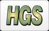 HGS Self Storage logo, bill payment,online banking login,routing number,forgot password