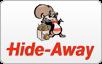 Hide-Away Self Storage logo, bill payment,online banking login,routing number,forgot password