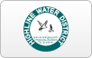 Highline Water District logo, bill payment,online banking login,routing number,forgot password