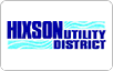 Hixson Utility District logo, bill payment,online banking login,routing number,forgot password