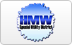 HMW Special Utility District logo, bill payment,online banking login,routing number,forgot password