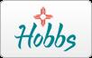 Hobbs, NM Utilities logo, bill payment,online banking login,routing number,forgot password