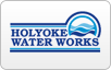 Holyoke Water Works logo, bill payment,online banking login,routing number,forgot password