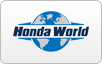 Honda World logo, bill payment,online banking login,routing number,forgot password