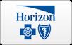 Horizon NJ Health logo, bill payment,online banking login,routing number,forgot password