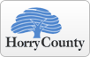 Horry County Treasurer's Office logo, bill payment,online banking login,routing number,forgot password
