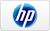 HP Instant Ink logo, bill payment,online banking login,routing number,forgot password