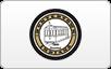 Huntertown, IN Utilities logo, bill payment,online banking login,routing number,forgot password