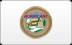 Hurricane, UT Utilities logo, bill payment,online banking login,routing number,forgot password