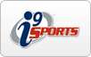 i9 Sports logo, bill payment,online banking login,routing number,forgot password