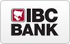 IBC Bank MyMortgage logo, bill payment,online banking login,routing number,forgot password