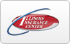 Illinois Insurance Center logo, bill payment,online banking login,routing number,forgot password