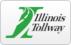 Illinois Tollway I-Pass logo, bill payment,online banking login,routing number,forgot password
