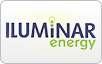 Iluminar Energy logo, bill payment,online banking login,routing number,forgot password