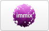 Immix Wireless logo, bill payment,online banking login,routing number,forgot password