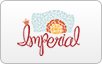 Imperial, CA Utilities logo, bill payment,online banking login,routing number,forgot password