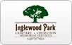 Inglewood Park Cemetery logo, bill payment,online banking login,routing number,forgot password