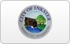 Inkster, MI Utilities logo, bill payment,online banking login,routing number,forgot password