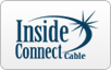 Inside Connect Cable logo, bill payment,online banking login,routing number,forgot password