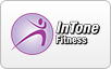 InTone Fitness logo, bill payment,online banking login,routing number,forgot password