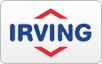 Irving Energy logo, bill payment,online banking login,routing number,forgot password