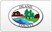 Island County Solid Waste logo, bill payment,online banking login,routing number,forgot password
