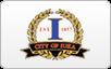Iuka, MS Utilities logo, bill payment,online banking login,routing number,forgot password
