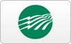 Jackson County REMC logo, bill payment,online banking login,routing number,forgot password