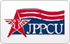 Jacksonville Postal & Professional Credit Union logo, bill payment,online banking login,routing number,forgot password