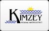 James Kimzey Regional Water District logo, bill payment,online banking login,routing number,forgot password