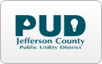 Jefferson County Public Utility District logo, bill payment,online banking login,routing number,forgot password