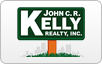 John C.R. Kelly Realty logo, bill payment,online banking login,routing number,forgot password