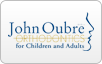 John Oubre Orthodontics logo, bill payment,online banking login,routing number,forgot password