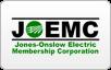 Jones-Onslow Electric Membership logo, bill payment,online banking login,routing number,forgot password
