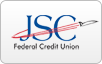 JSC FCU Payment Center logo, bill payment,online banking login,routing number,forgot password