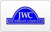 JWC Rentals & Property Management logo, bill payment,online banking login,routing number,forgot password