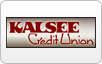 KALSEE Credit Union logo, bill payment,online banking login,routing number,forgot password
