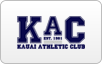 Kauai Athletic Club logo, bill payment,online banking login,routing number,forgot password