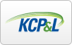 KCP&L logo, bill payment,online banking login,routing number,forgot password