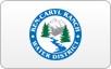 Ken Caryl Ranch Water & Sanitation District logo, bill payment,online banking login,routing number,forgot password