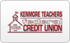 Kenmore Teachers Federal Credit Union logo, bill payment,online banking login,routing number,forgot password