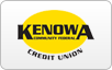 Kenowa Community Federal Credit Union logo, bill payment,online banking login,routing number,forgot password