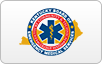 Kentucky Board of Emergency Medical Services logo, bill payment,online banking login,routing number,forgot password