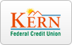 Kern Federal Credit Union logo, bill payment,online banking login,routing number,forgot password