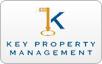 Key Property Management logo, bill payment,online banking login,routing number,forgot password