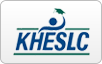KHESLC logo, bill payment,online banking login,routing number,forgot password