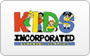Kids Incorporated Learning Center logo, bill payment,online banking login,routing number,forgot password