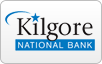Kilgore National Bank logo, bill payment,online banking login,routing number,forgot password
